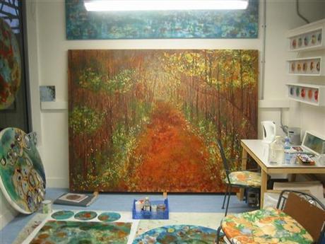 Tontine Studio
