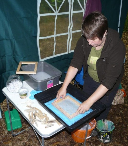 Paper Making cropped